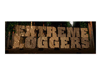 Extreme Loggers